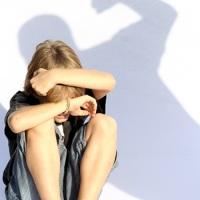 Om å slutte å straffe seg selv