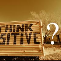 Har positiv psykologi blitt en parodi?