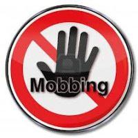 Hvordan stoppe mobbing?