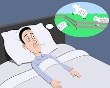 søvnhygiene